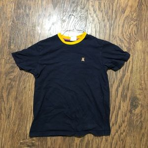 Teddy fresh tee